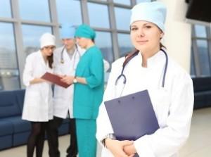 zdravotnictvo-doktorka-lekari