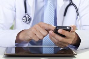 Mobile-Medical