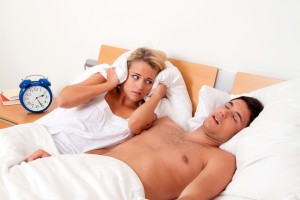 how-to-stop-snoring-naturally-2