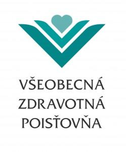 3riadkove_VsZP_logo