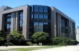 budova justus_lipsius_eu_council_