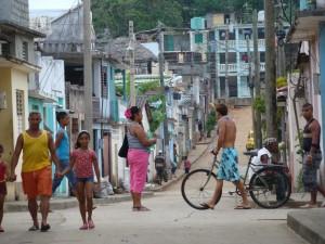 BUBO FOTOALBUM  - Kuba 2012 773