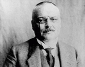 Alois Alzheimer - Wikipédia