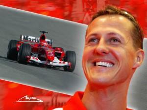 Michael_Schumacher_Formula_1_Rac-1