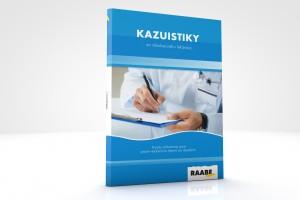 3d kazuistika