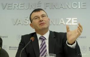 Imrecze FS, TASR