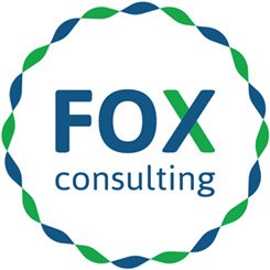 fox_consulting